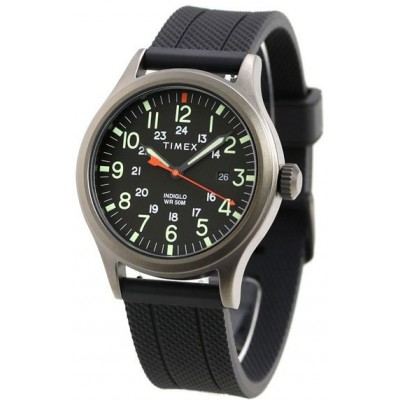 Zegarek TIMEX Allied TW2R67500