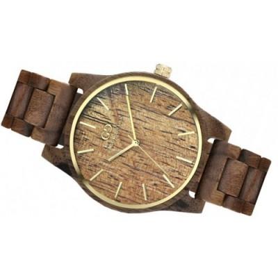 Zegarek GIACOMO DESIGN GD08204