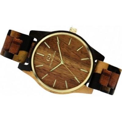 Zegarek GIACOMO DESIGN GD08205