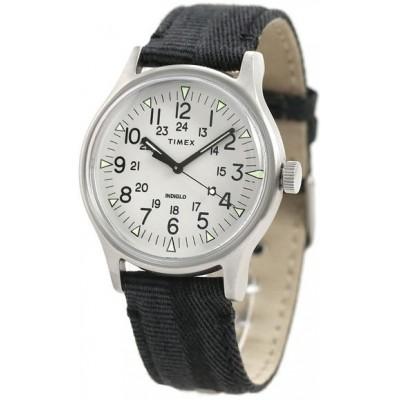 Zegarek TIMEX Mk1 TW2R68300
