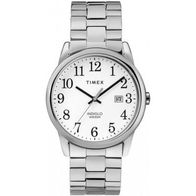 Zegarek TIMEX Easy Reader TW2R58400