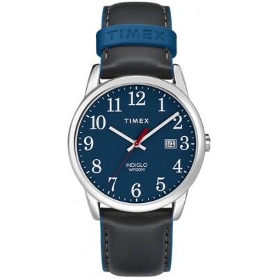Zegarek TIMEX  Easy Reader TW2R62400