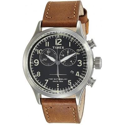 Zegarek TIMEX  Waterbury Chronograph TW2R70900