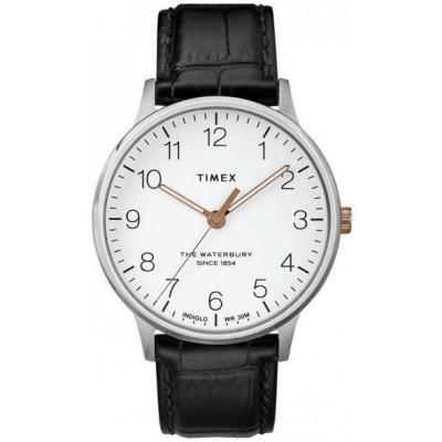 Zegarek TIMEX Waterbury Classic TW2R71300