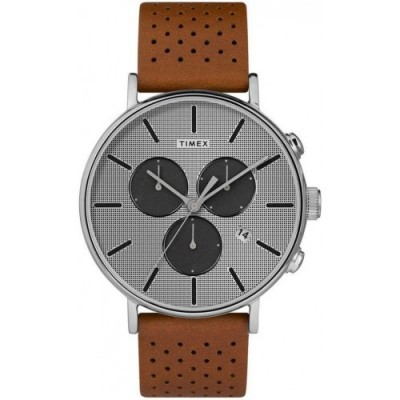 Zegarek TIMEX Fairfield Supernova TW2R79900
