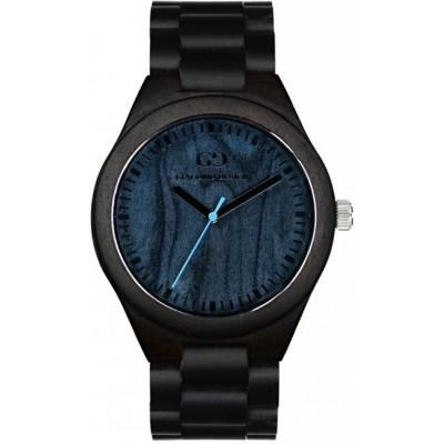 Zegarek GIACOMO DESIGN Bellezza Semplice GD08304