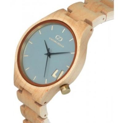 Zegarek GIACOMO DESIGN GD08402