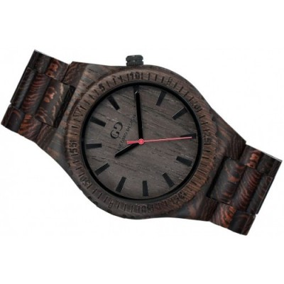 Zegarek GIACOMO DESIGN GD08601