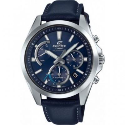 Zegarek CASIO Edifice solar EFS-S530L-2AVUEF