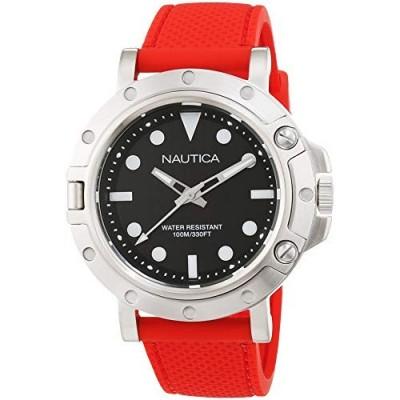 Zegarek NAUTICA NAD12549G