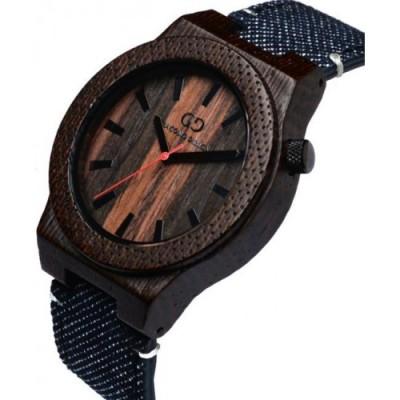 Zegarek GIACOMO DESIGN GD08603