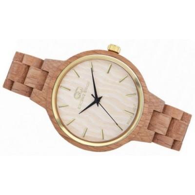 Zegarek GIACOMO DESIGN GD18003