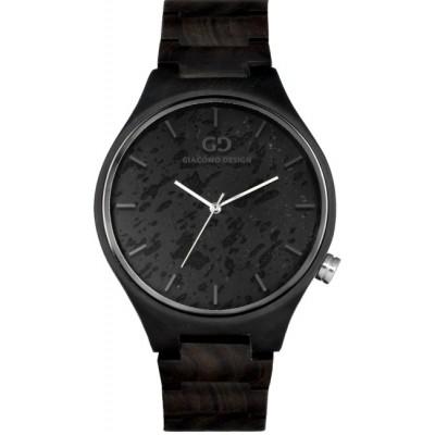 Zegarek GIACOMO DESIGN Forza Di Pietra GD08801