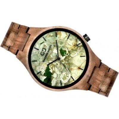 Zegarek GIACOMO DESIGN GD08802