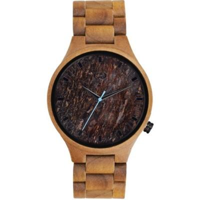 Zegarek GIACOMO DESIGN Forza Di Pietra GD08804