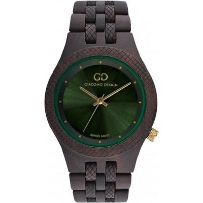 GIACOMO DESIGN GD08902