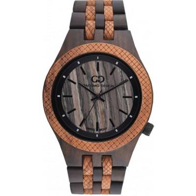 Zegarek GIACOMO DESIGN Stile Moderno GD08904