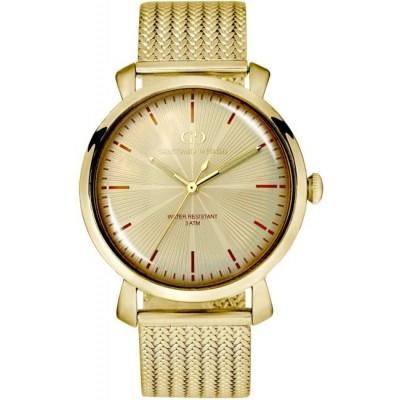 Zegarek GIACOMO DESIGN Convesso GD09004