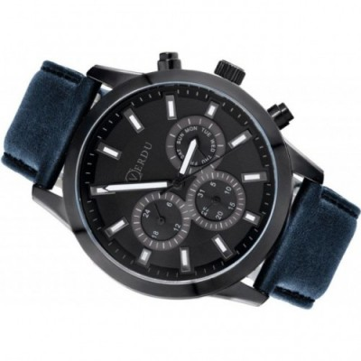 Zegarek RUBEN VERDU RV0104