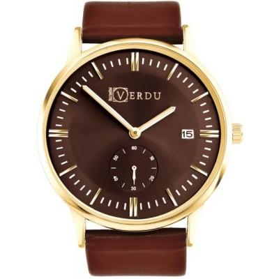 Zegarek RUBEN VERDU Digno RV1101
