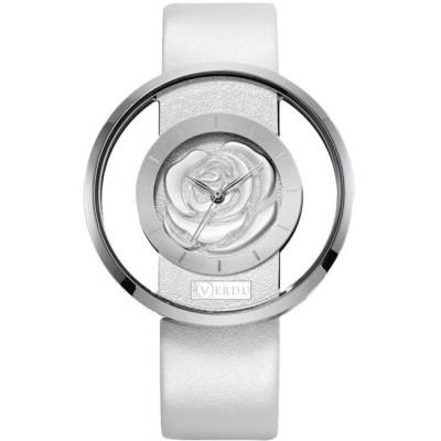 Zegarek RUBEN VERDU ROSAS RV0601