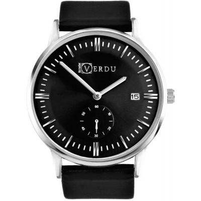 Zegarek RUBEN VERDU Digno RV1102
