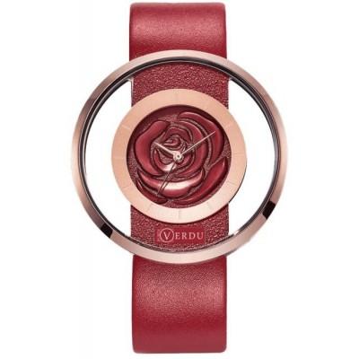 Zegarek RUBEN VERDU ROSAS RV0602