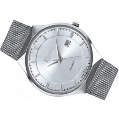 Zegarek RUBEN VERDU RV1302