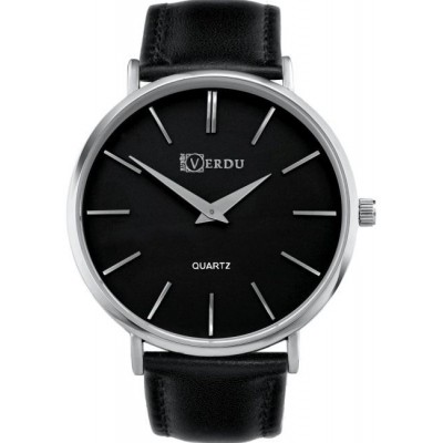 Zegarek RUBEN VERDU Claro RV0901
