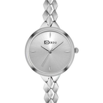 Zegarek RUBEN VERDU Trenza De Metal RV1601