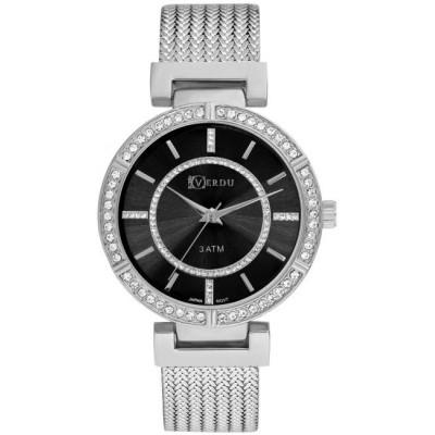 Zegarek RUBEN VERDU Bagliore RV2001