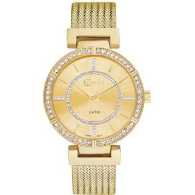 Zegarek RUBEN VERDU Bagliore RV2002