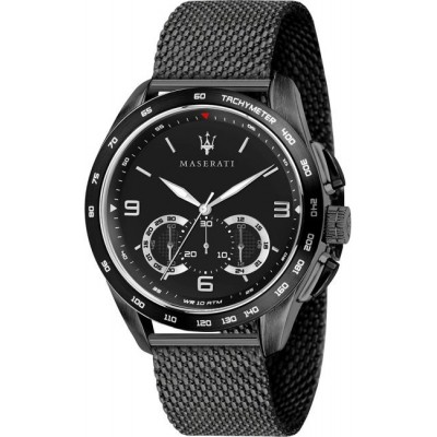 Zegarek MASERATI R8873612031