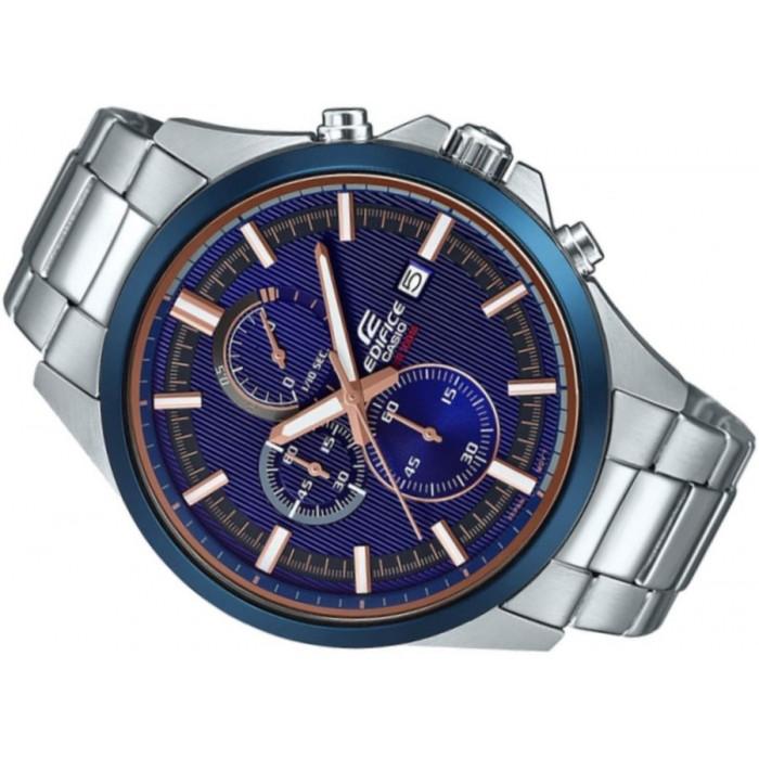 Zegarek CASIO EFV 520DB 2AV