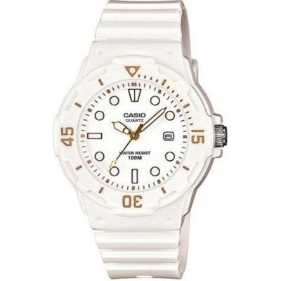 Zegarek CASIO LRW-200H-7E2