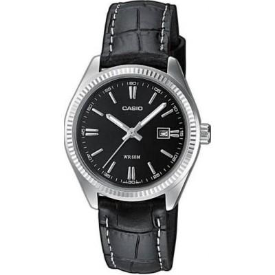 Zegarek CASIO LTP-1302L-1A
