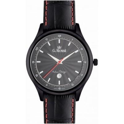 Zegarek G.ROSSI G.R10212A-1A3