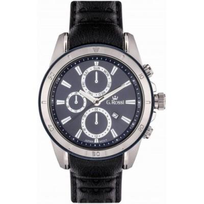Zegarek G.ROSSI G.R5799A-6A1