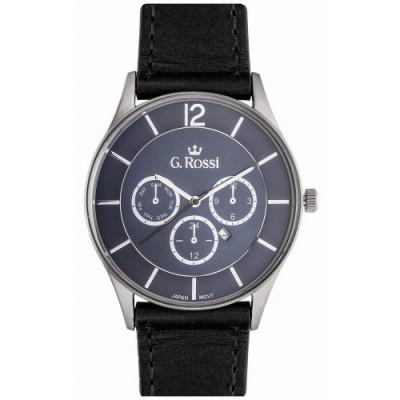 Zegarek G.ROSSI G.R7028A-6F1