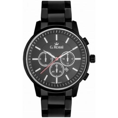 Zegarek G.ROSSI G.R6647B-1A1
