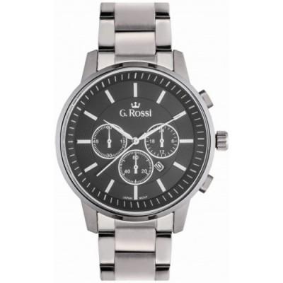 Zegarek GINO ROSSI G.R6647B-1C1