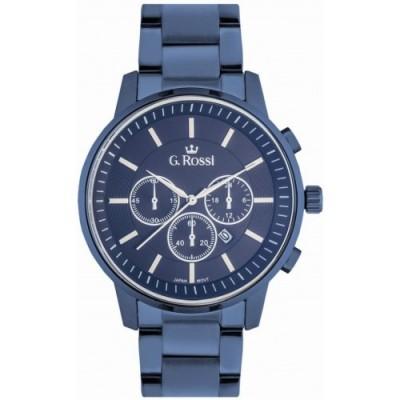 Zegarek GINO ROSSI G.R6647B-6F1