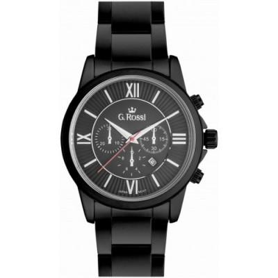 Zegarek GINO ROSSI G.R6846B-1A1