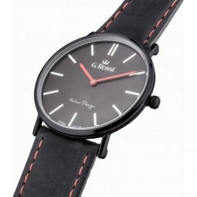 Zegarek G.ROSSI G.R8709A2-1A3