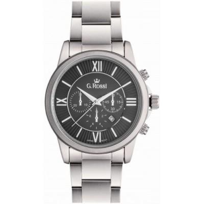 Zegarek G.ROSSI G.R6846B-1C1