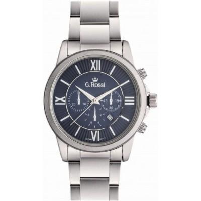 Zegarek GINO ROSSI G.R6846B-6F1