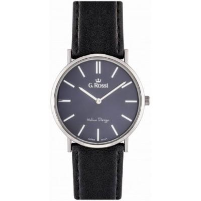 Zegarek G.ROSSI G.R8709A2-6A1