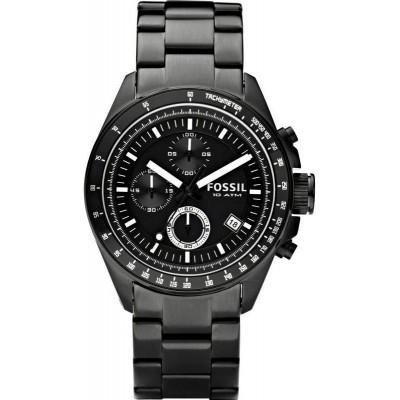 Zegarek FOSSIL CH2601IE