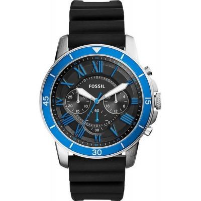 Zegarek FOSSIL Grant FS5300