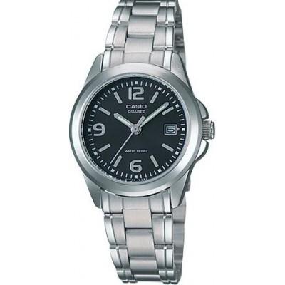 Zegarek CASIO Classic LTP-1215A-1A